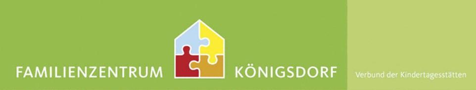 http://www.familienzentrum-koenigsdorf.de